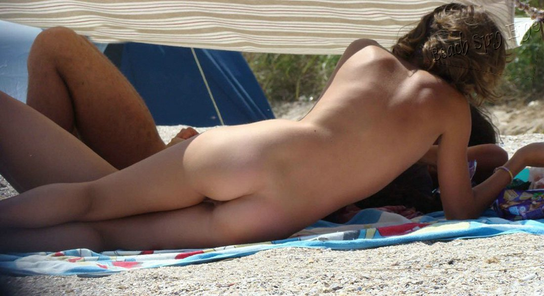 More nudists wanted